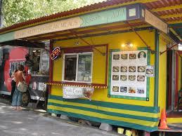 100 Portland Oregon Food Trucks Aarons Adventures Reviews Spicy Challenges