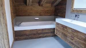 hasenkopf hat über 100 bad elemente im programm altholz