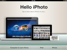 Hello i for iPad & iPhone is an amazing new way to learn