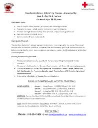 Sample Babysitting Resume 10