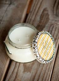 The Best Scented Candles Under $35 - The Everygirl But First Coffee 3wick Candle Body Works Bath And Candles Hashtag On Twitter Santee Works Reopens With New Withinstore Candles Medium Mini 37 Best Welcome To White Barn Images Pinterest Body Amazoncom How Have A Wedding Mahogany Prestige Collection Ski Den And 25 Cute Core Collection Ideas Origami Owl Core