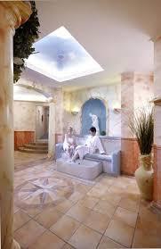 wellness oase bild hotel noltmann peters bad