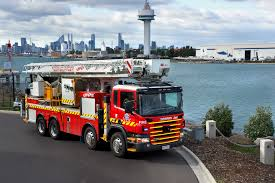 Eight Euro 6 Scanias For Melbourne Fire Services   Logistics ... Rush Truck Center Is Welcomed To Parma Community Voices Walmart Embraces Green Trucking The Rock River Times Intertional Harvester Metro Van Wikipedia Toyota Set To Begin Testing Its Project Portal Hydrogen Semi News Page 2 Sur Asz Transport Eight Euro 6 Scanias For Melbourne Fire Services Logistics Bigtruck Licensing Mills Put Public At Risk Star Boy Dies After Being Hit By Truck Of Man With Suspended License California Collaborative Advanced Technology Drayage Intransition Magazine Transportation Planning Practice Progress Man The Nmw 18 And Iaa New Mobility World Mtrkdrivingjobscom Home 8883430761