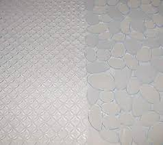 Sink Protector Mat Uk by Best Sink Drainer Mat Deals Compare Prices On Dealsan Co Uk