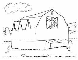 Fabulous Printable Barn Coloring Pages With Barn Coloring Pages ... Barn Owl Coloring Pages Getcoloringpagescom Steampunk Door Hand Made Media Cabinet By Custom Doors Free Printable Templates And Creatioveme Chicken Coop Plans 4 Design Ideas With Animals Home Star Of David Peek A Boo Farm Animal Activity And Brilliant 50 Red Clip Art Decorating Pattern For Drawing Barn If Youd Like To Join Me In Cookie Page Lean To Quilt Patterns Quiltex3cb Preschool Kid