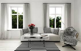 skandinavischer wohnstil poco onlineshop
