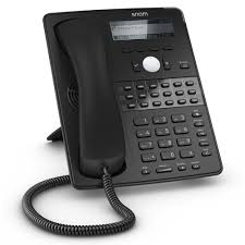 Snom D725 IP Phone - IP Phone Warehouse 5 Snom 300 Voip Phones For Sale Knoppixnet Voip Phone How To Set Up Youtube D715 Ip Atcom Ppares For The Release Of Rainbow Series Ip Bicom Systems Pbx Cloud Services Snom 821 Light Grey Phone With Tft Color Display Premiertech C520wimi Conference Wireless Microphones Make A Call Using 5710 D315 Product Video Supply 360 Sip Refurbished Looks As New Headset Cnection Handsfree Colour Light