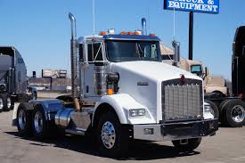 Used 2014 Kenworth T800 Daycab For Sale | #565952 Trucks For Sale Red Ram Sales Ltd Edmton Alberta Canada Kenworth Trucks For Sale In Il Kenworth In Texas Truckdomeus Miami Fl For Used On Buyllsearch 2013 T660 Tandem Axle Sleeper 8891 Daycabs Id Memphis Tn Used 2014 W900 Triaxle Daycab Ms 7072