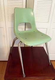 Plycraft Mr Chair By George Mulhauser by 24 Best Fab Fiberglass Images On Pinterest Eames Etsy Shop