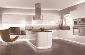 Kitchen Cabinets Latest Cupboard Designs Remodel Trends 2017 New Design