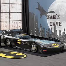 100 Batman Truck Accessories Delta Children DC Comics Batmobile Twin Bed Reviews Wayfair
