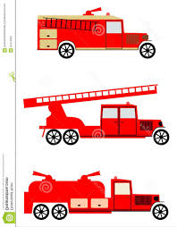 Top 10 Fire Truck Clipart Old Fashioned Cdr Fireman Clip Art Firefighters Fire Truck Clipart Cute New Collection Digital Fire Truck Ladder Classic Medium Duty Side View Royalty Free Cliparts Luxury Of Png Letter Master Use These Images For Your Websites Projects Reports And Engine Vector Illustrations Counting Trucks Toy Firetrucks Teach Kids Toddler Showy Black White Jkfloodrelieforg