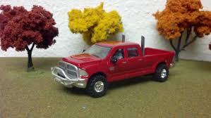 100 Dodge Toy Trucks Truck Cummins Truck