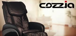 Cozzia Massage Chair 16027 by Massage Chair Reviews U0026 Product Line