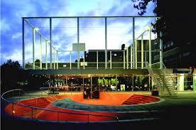 terrain de basket exterieur les 15 terrains de basket les plus cool du monde design