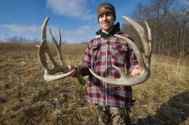 Shed Hunting Utah 2017 by These Shed Hunting Tips Will Make You A Better Hunter Petersen U0027s