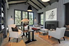 20 masculine home office designs decorating ideas design