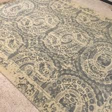 Pottery Barn Bosworth Rug | Roselawnlutheran Talia Printed Rug Grey Pottery Barn Au New House Pinterest Persian Designs Coffee Tables Rugs Childrens For Playroom Pottery Barn Gabrielle Rug Roselawnlutheran 8x10 Wool Jute 9x12 World Market Chenille Soft Seagrass Natural Fiber Runner Pillowfort Kids Room Area Target