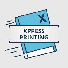 Print Your Book Fast Easy