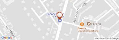 bureau tabac troyes horaires bureau de tabac le blanqui bureau de tabac cigare