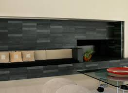 modern fireplace tile surrounds fireplace design ideas modern