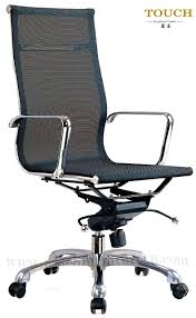 Haworth Zody Chair Manual by Haworth Very Chair Manual Best Chairs Gallery