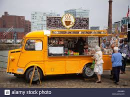 Citroen H Van Food Truck At Classic Car Boot Sale London UK Stock ... Gmc Coffee Beverage Truck Used For Sale In Idaho Citroen Hy Online H Vans And Wanted Food Truck Canada Home Company The Legal Side Of Owning A 2016 Mini Ice Cream Exhibition Bar Trailers Sale Hire Masters Exhibitions Shows Ape Dorhouse Tasting Coffee On The Road Vs Veicoli Stunning For In D Seattle Img Cars Images Collection Tuc Tucus Catering Retail Piaggio Ape Vintage Portobello Edinburgh Gumtree Looking Van Converted Into Food We Design It