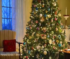 Best Live Christmas Trees To Buy by Best Real Christmas Trees Christmas Lights Decoration