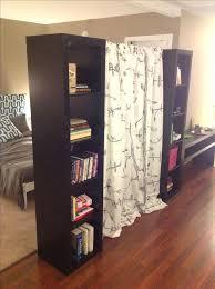 Ikea Bathroom Mirrors Singapore by 10 Room Divider Ideas For Small Homes Home Decor Singapore Shelves