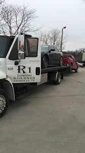 Tow Truck Services | Emergency Towing | Junk Cars Towing Pladelphia Pa Service 57222111 Phil Z Towing Flatbed San Anniotowing Servicepotranco Haji Service Just Another Wordpress Site Queens Towing Company In Jamaica Call Us 6467427910 Service Miami Tow Truck Servicio De Grua Lakewood Arvada Co Pickerings Auto A Comprehensive Giude To Hiring Tow Truck Services Home Stanleys Lamb Recovery Wrecker Inspirational 24 Hour Near Me Mini Japan