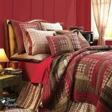 Cabin Bedding Sets Sale Rustic Bedding Lodge forter Sets Cabin