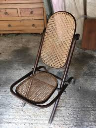 Folding Antique Cane Chair   In Haslemere, Surrey   Gumtree Amazoncom Ffei Lazy Chair Bamboo Rocking Solid Wood Antique Cane Seat Chairs Used Fniture For Sale 36 Tips Folding Stock Photos Collignon Folding Rocking Chair Tasures Childs High Rocker Vulcanlyric Modern Decoration Ergonomic Chairs In Top 10 Of 2017 Video Review Late 19th Century Tapestry Chairish Old Wooden Pair Colonial British Rosewood Deck At 1stdibs And Fniture Beach White Set Brown Pictures Restaurant Slat
