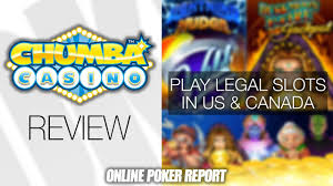 Chumba Online Casino Review — 2019 Promo Code & Casino Review Different Online Casino Software Microgaming Slots List Chumba Promo New Free No Deposit Bonus Free Games To Play Without Downloading Boss Soaring Eagle Money Profcedogeguspa Online Casinos Codes No Deposit Bonus 2019 Casinos With Askgamblers Best Kenya Jet Spin Video Roulette Sites Royal Dealer Ortigas Merkur Spiele Casino Brasileiro Rizk Bingo Cafe Spielen 1 For 60 Of Gold Coins Free Weeps Cash