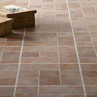 vinyl flooring that looks like brick vinyl flooring ideas
