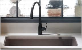 kohler riverby undermount kitchen sink kohler k 5871 5ua3 0 riverby single bowl undermount kitchen sink