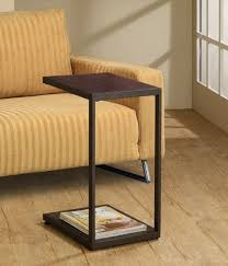 Lack Sofa Table Uk by Elegant Under The Sofa Table 92 With Additional Sofa End Tables Uk