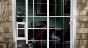 Doggie Doors For Sliding Patio Doors by Door Kitchen Doors Beautiful Wooden Kitchen Doors Sliding