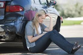 Auto Accident Attorney Chicago | Marc J Shuman Distracted Truck Drivers Endanger The Lives Of Everyone On Road Illinois Bicycle Lawyers Chicago Illinois Bike Accident Personal Dupage County Injury Attorney Lawyer Lombard Lawyers Semi Litters Junked Cars Across Freeway Injuring One Truck Free Csulation 866law0232 Dont Delay Youtube Preventing Accidents Accident Attorney Wreck How They Can Help Cooney Conway