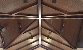 accent beams rulon international inc