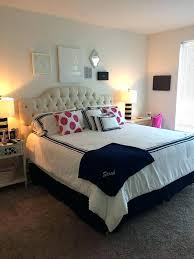 College Apartment Ideas Bedroom Decor Best First On