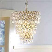 Fake Chandelier For Bedroom Amazing Lamps Teenage Rooms Little Girl Home Interior 13