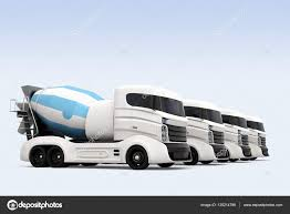 Fleet Of Concrete Mixer Trucks Isolated On Light Blue Background ... 2 Australian Mines Are Now Operating With An Alldriverless Fleet Of Truck Maintenance Fleet Clean Semitrailer Trucks In Courtyard Logistics Park Stock Truck And Commercial Vehicle Rental Gauging The Worries Managers Owner New Lafarge Kenworth Lafarge White Http 10 Easy Management Tips For A Profitable 2018 Bsm Technologies Bd Oil Gathering Equipment Arrow Transfer City Vancouver Archives Trucker Jb Hunt Will Add To 2017 Wsj