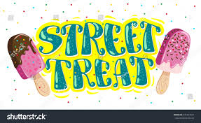 Vector Flat Ice Cream Truck Shop Stock Vector HD (Royalty Free ... Fortnite Where To Search Between A Bench Ice Cream Truck And Cream Trucks Welcome In Stow Again News Mytownneo Kent Oh Communicable Seller Blue Stock Vector 663493657 Creepy Hello Song Connie Fish Tv Youtube The Kitty Cafe Purrs Into Las Vegas Again Eater Daily Dollar Truck Fleet Hits Lynchburg Streets For Summer Amazoncom Kids Vehicles 2 Amazing Adventure My Name Is Art Science Of The Scoop Dana New Yorkers Angry Over Demonic Jingle Of Trucks Animal Serving Up Treats With Smile Supheroes Ice Man Has Natural By Kickstarter Side View 401939665 Shutterstock