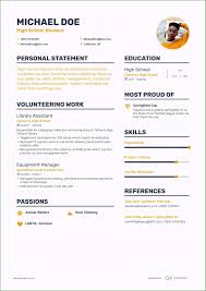 Phenomenal What To Put On A Resume For First Job That Get Interviews ... Do You Put High School On Resume Tacusotechco How Put A Double Major On Resume Minor Simple Do You Write List And Sample College Application Economiavanzada Com Template To Your Education A Tips Examples Rumes Mit Career Advising Professional Development To The 9 Common Stereotypes Grad Katela Section Writing Guide Genius 13 Moments Rember From What Information Real Estate Agent Placester Putting Education Vimosoco Curriculum Vitae Pomona In Claremont
