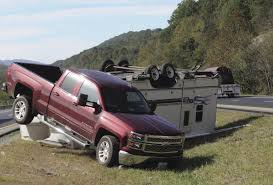 100 Ta Truck Stop Wytheville Va Camper Towed By Truck Flips On Route 460 Near Oakvale News