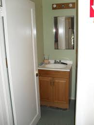 Home Depot Bathroom Sinks And Cabinets by Unfinished Corner Cabinet Home Depot Best Home Furniture Decoration