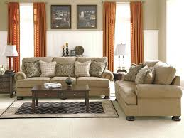 Living Room Sets Under 600 by Living Room Furniture Collection U2013 Uberestimate Co