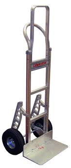 Hand Trucks Hand Trucks R Us Rwm Sr Alinum Convertible Truck Item Keystone And Trailer Install Hts Systems Hts10t Mircocable Sydney Trolleys At85 Folding Treyscollapsible Straight Loop Vertical Grip At 52 W 10 No Flat Wheels Best 2017 Maryland Keep On Trucking Liberator Shopping Trolley Vat Exempt Nrs Healthcare Bp Manufacturings Hand Truck Locked Safely Aboard Hino Equipped With Tilt Mount Ford E2250 Commercial Cargo Delivery Van Hts20s