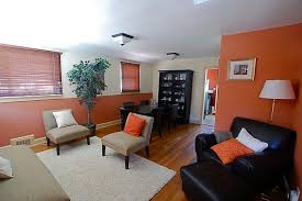 Best Colors For Living Room Accent Wall by Bold Colors For Accent Wall In Small Living Room Idea Best