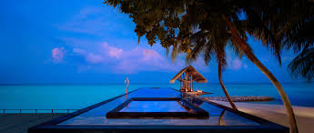 100 Reethi Rah Resort In Maldives OneOnly DeluxeEscapesDeluxeEscapes
